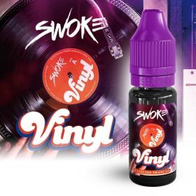 Vinyl 10ML (TPD) de Swoke